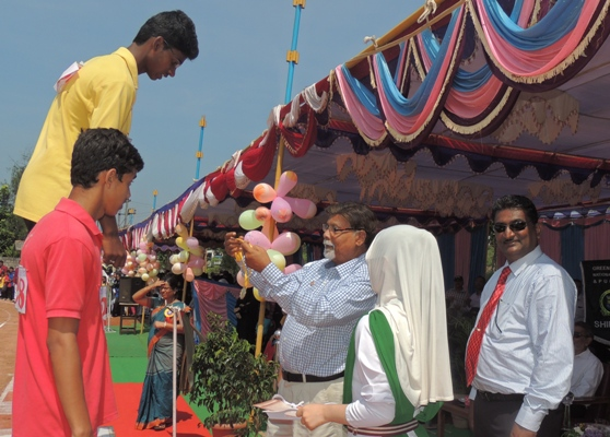 GVNS_Sports_Day (10)
