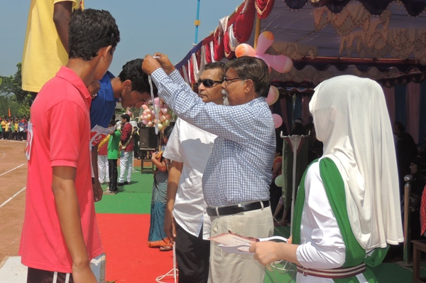 GVNS_Sports_Day (11)