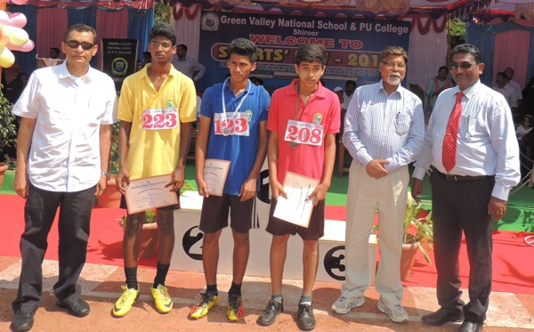 GVNS_Sports_Day (14)