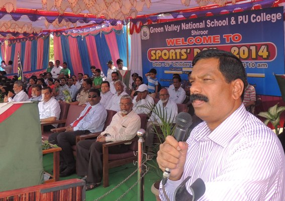 GVNS_Sports_Day (16)