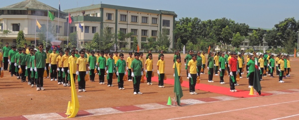 GVNS_Sports_Day (2)