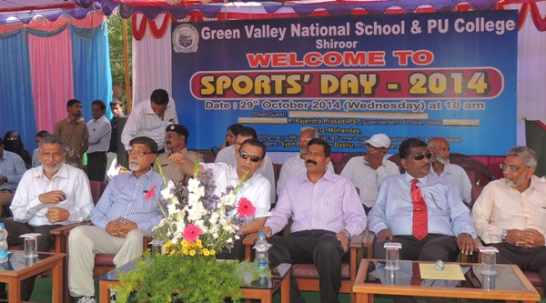 GVNS_Sports_Day (21)