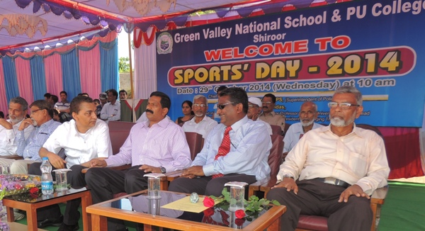 GVNS_Sports_Day (22)