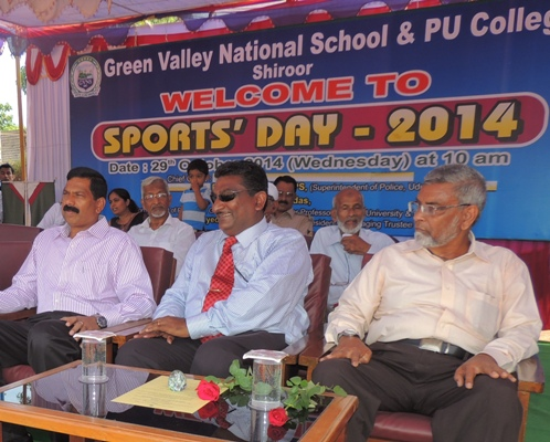 GVNS_Sports_Day (23)