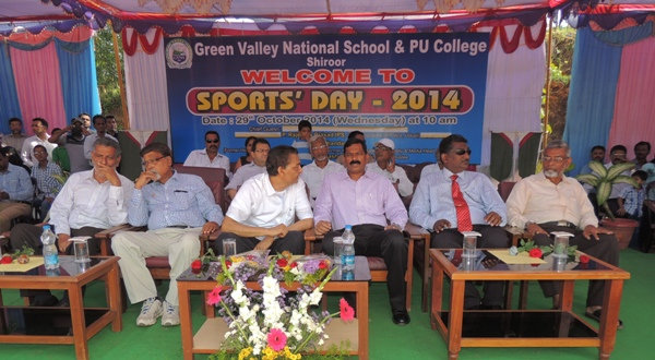 GVNS_Sports_Day (24)
