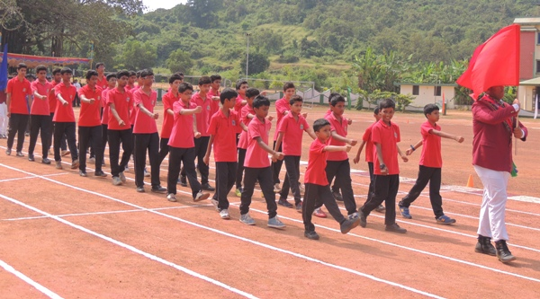 GVNS_Sports_Day (25)