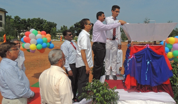 GVNS_Sports_Day (28)