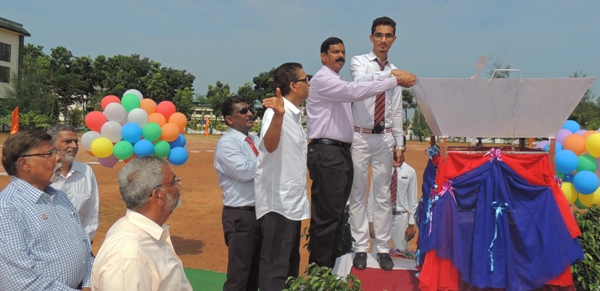 GVNS_Sports_Day (29)