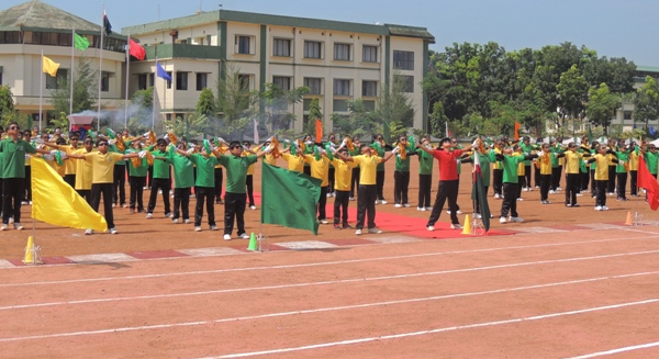 GVNS_Sports_Day (3)