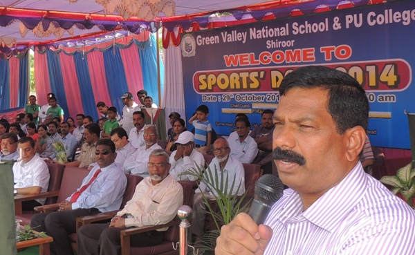 GVNS_Sports_Day (30)