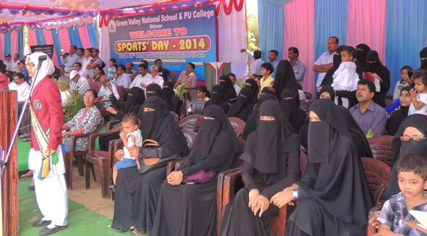 GVNS_Sports_Day (4)