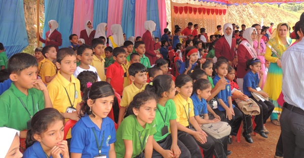 GVNS_Sports_Day (5)