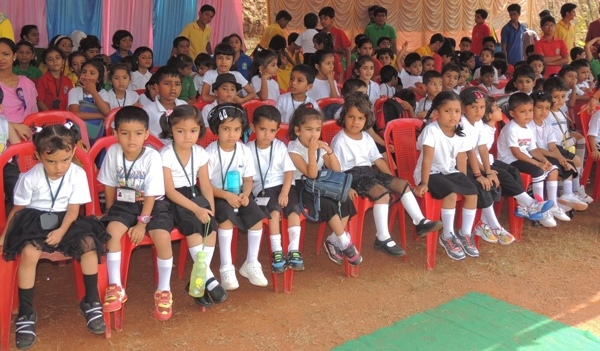 GVNS_Sports_Day (6)