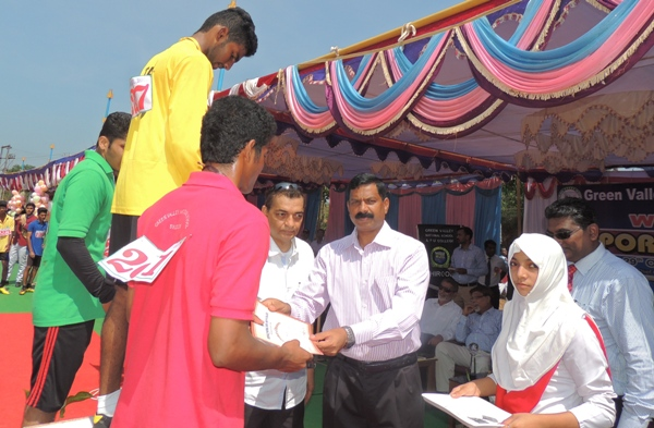 GVNS_Sports_Day (7)