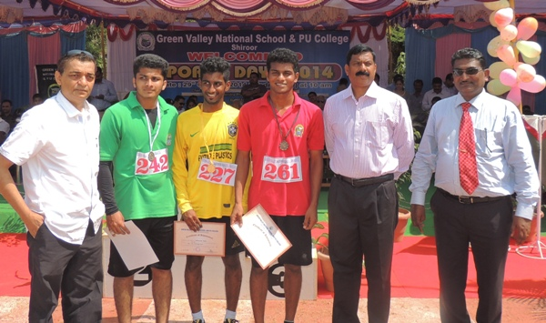 GVNS_Sports_Day (9)