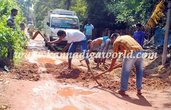 Gangolli_road_repair