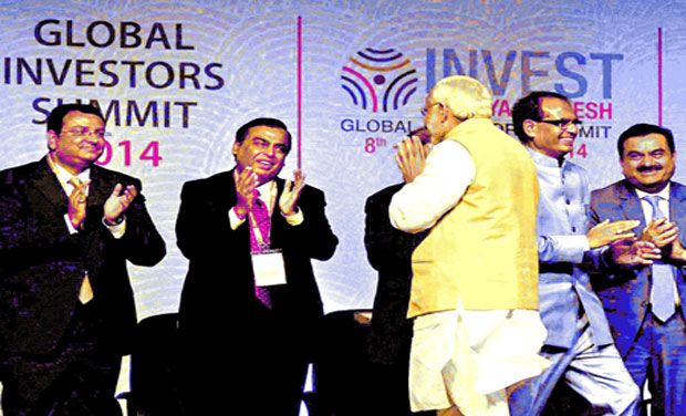 Global-investors-summit
