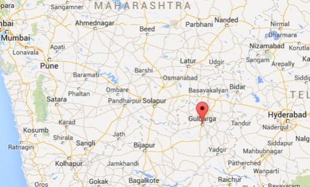 Gulbarga_Location_Google-maps