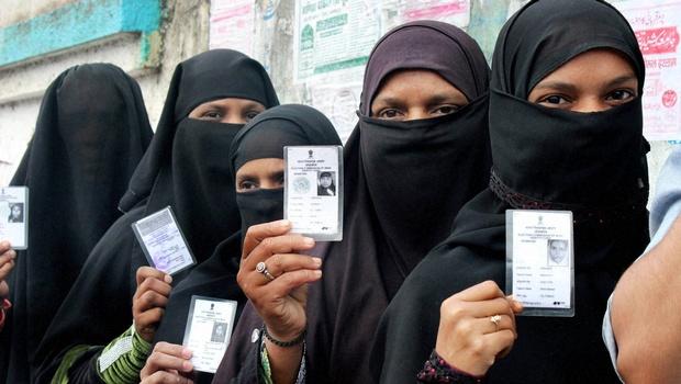 Haryana-Maharashtra-Polls-BJP-Win-PTI