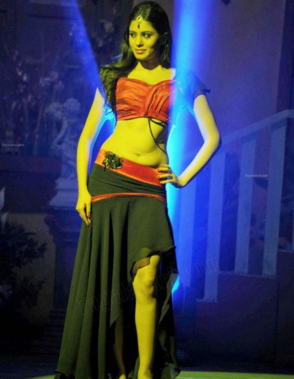 Hot-_Indian_Actress_0085.jpg1
