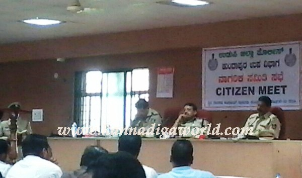 IGP-Amrathpal_ctizen meet (5)