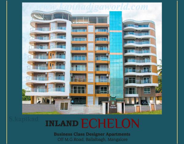 In_land_Echelon