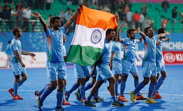 India-Hockey_1