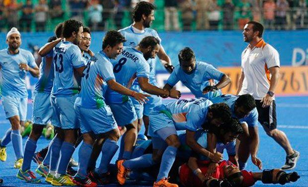 India-Hockey_2
