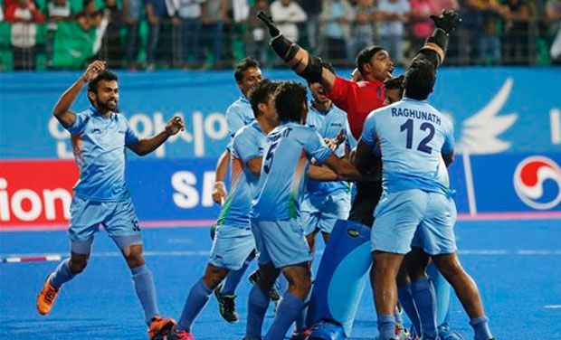 India-Hockey_3
