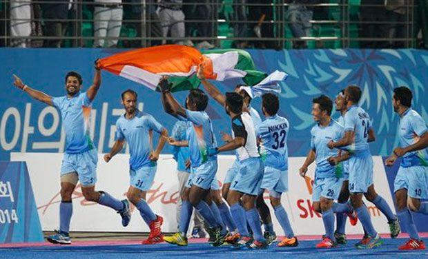 India-Hockey_4