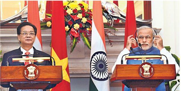 India-Vietnam_2175743f
