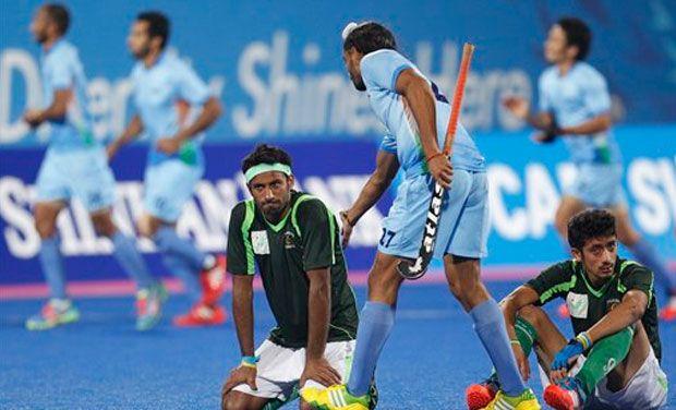 India-hockey_9
