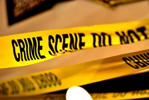 IndiaTv2324a9_Crime_Scene
