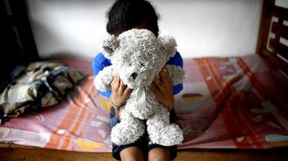 IndiaTv6009b6_minor_sexually_abused