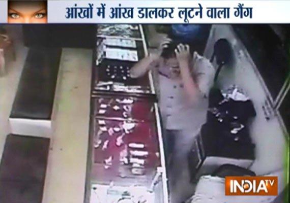 IndiaTv8243e0_loot