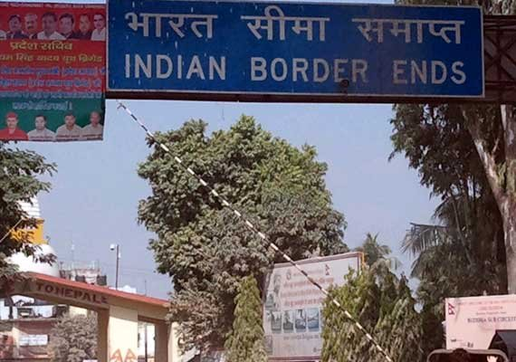 IndiaTve3cd80_border