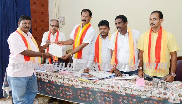 Kannada_jilla_sabhe_1