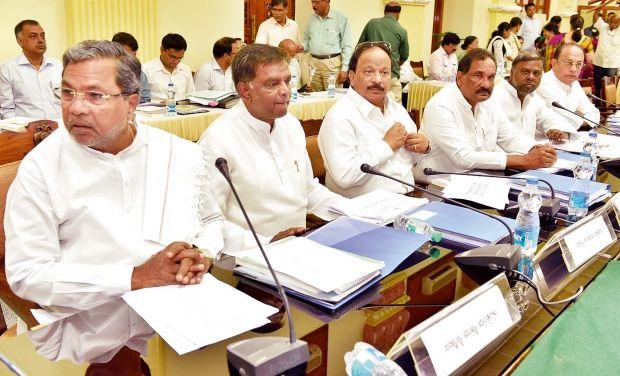 Karnataka_CM_land_Grabbing