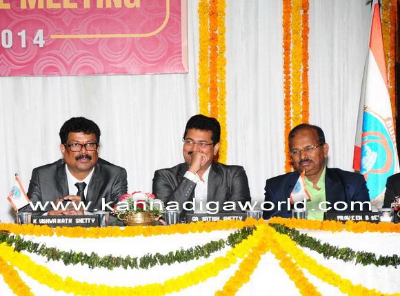 Karnire_Vishvanath_Shetty_5