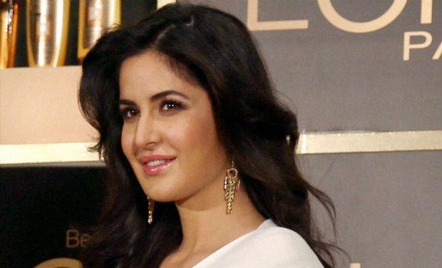 Katrina Dhoom role_0_0_0_0_0