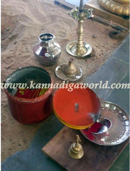 Kolluru_Nityanandha Mutt- theaft (1)