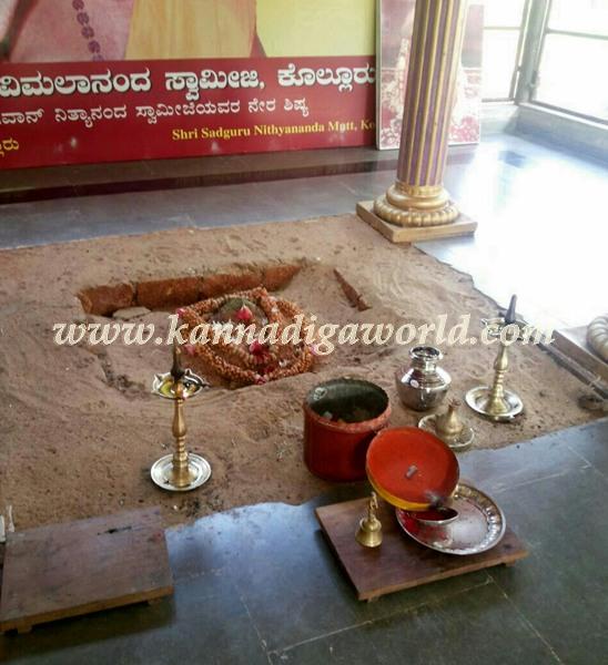 Kolluru_Nityanandha Mutt- theaft (2)