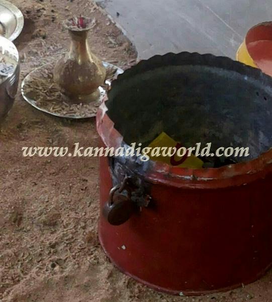 Kolluru_Nityanandha Mutt- theaft (3)