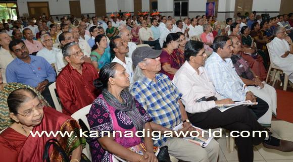 Konkani_sapthagiri_samskara_12
