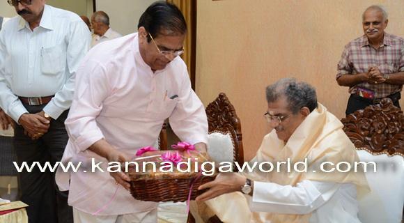 Konkani_sapthagiri_samskara_2
