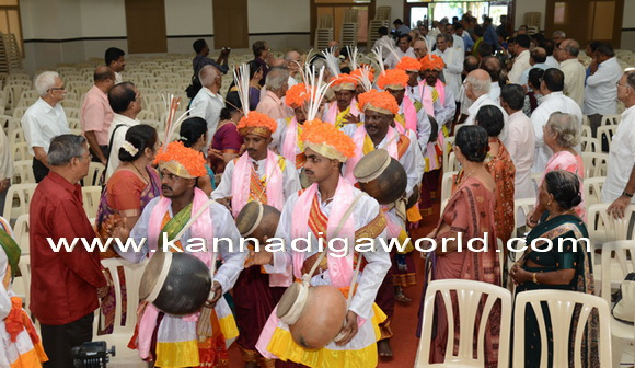 Konkani_sapthagiri_samskara_3