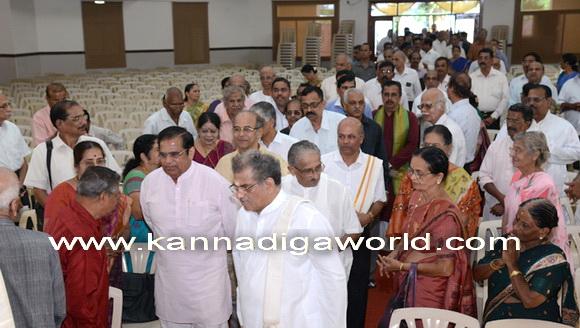 Konkani_sapthagiri_samskara_4