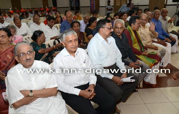 Konkani_sapthagiri_samskara_6