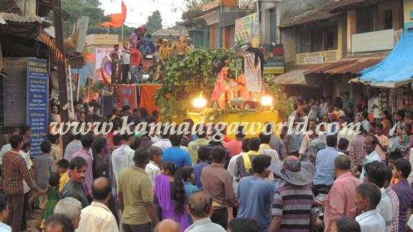 Koteshwra_Sharadotsava_procession (3)