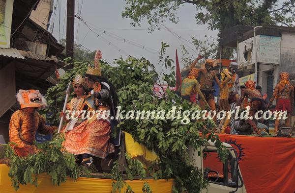Koteshwra_Sharadotsava_procession (38)